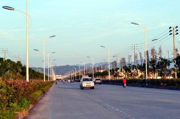 江西赣州市金电电子设备有限公司郑重承诺