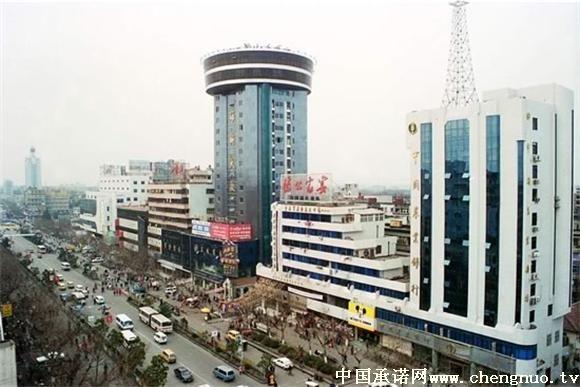 湖北荆州市沙市区承诺2014年为民办10件实事
